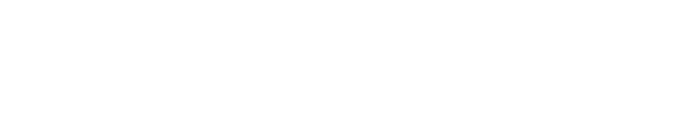 Hong Kong Institute of Arbitrators